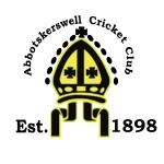 Abbotskerswell CC Shop