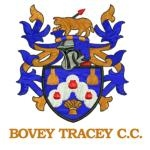 Bovey Tracey Cricket Club Shop