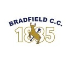 Bradfield Cricket Club Shop