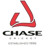 Chase Chase Cricket Luggage - view all Chase products