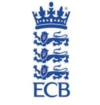 England Cricket Shop