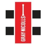 Gray Nicolls Sale Items - view all Gray Nicolls products