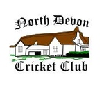 North Devon CC Shop