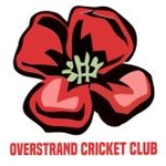 Overstrand Cricket Club Overstrand CC - view all Overstrand Cricket Club products