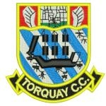 Torquay Cricket Club Shop