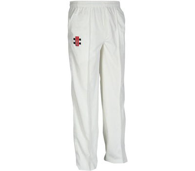 Gray Nicolls Gray Nicolls Matrix Trousers