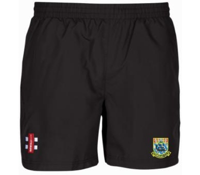 Torquay Cricket Club Torquay Cricket Club Training Shorts