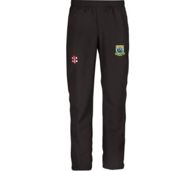 Torquay Cricket Club Torquay Cricket Club Track Trousers