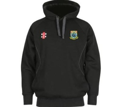 Torquay Cricket Club Torquay Cricket Club Hoodie