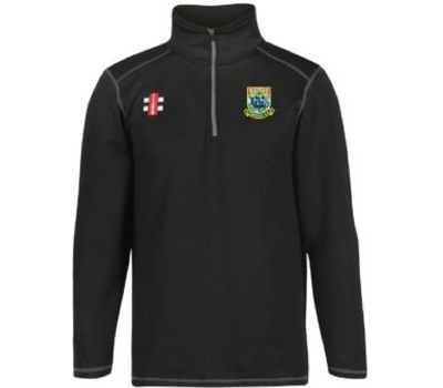 Torquay Cricket Club Torquay Cricket Club Thermo Fleece