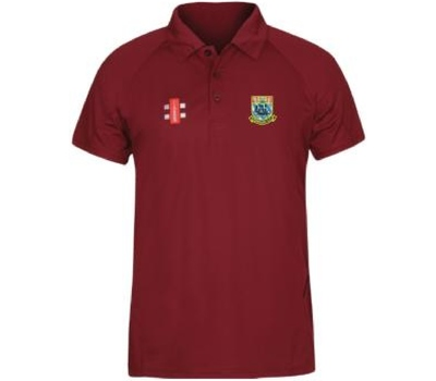 Torquay Cricket Club Torquay Cricket Club Polo Shirt