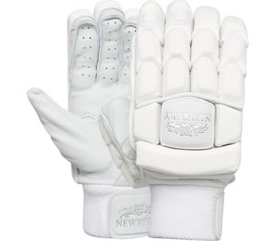 Newbery Newbery SPS Batting Gloves