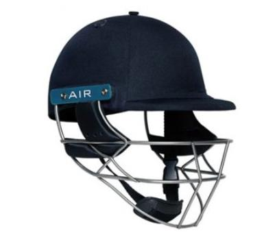 SHREY Shrey Master Class Air Cricket Helmet Steel Grill