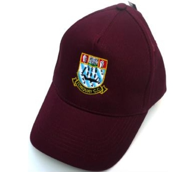 Torquay Cricket Club Torquay Cricket Club Playing Cap