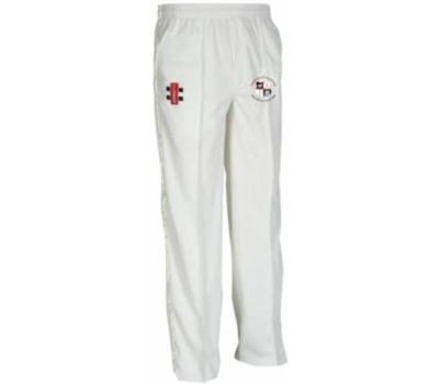 Dartington & Totnes CC Dartington and Totnes CC Playing Trousers