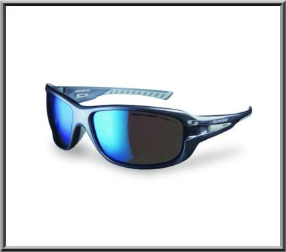 Sunwise Sunwise Empire Sunglasses