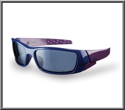 Sunwise Sunwise Shipwreck Polarised Sunglasses