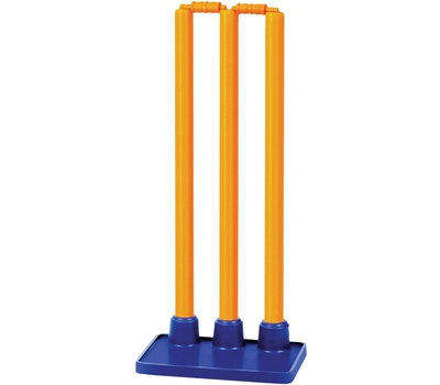 DCS Flexi Cricket Stumps