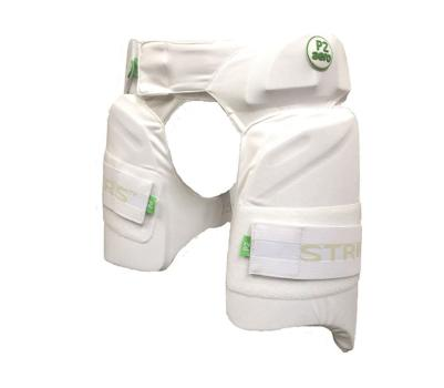 Aero Aero P2 Stripper Lower Body Protection