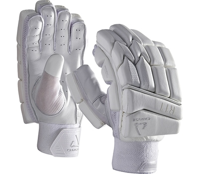 Chase Chase R11 Batting Gloves