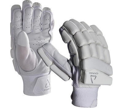 Chase Chase R7 Batting Gloves