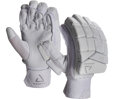 Chase Chase R4  Batting Gloves