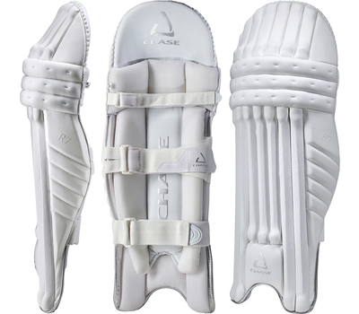 Chase Chase R7 Batting Pads