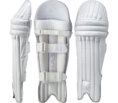Chase Chase R4 Batting Pads