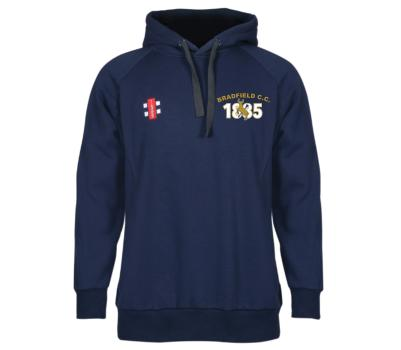 Bradfield Cricket Club Bradfield Cricket Club Hoodie