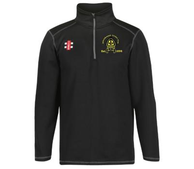 Abbotskerswell CC Abbotskerswell Cricket Club Thermo Fleece