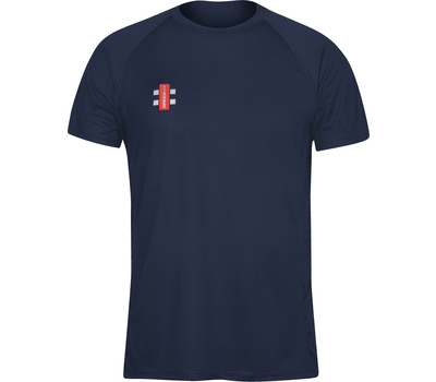 Abbotskerswell CC Abbotskerswell Cricket Club Training Shirt