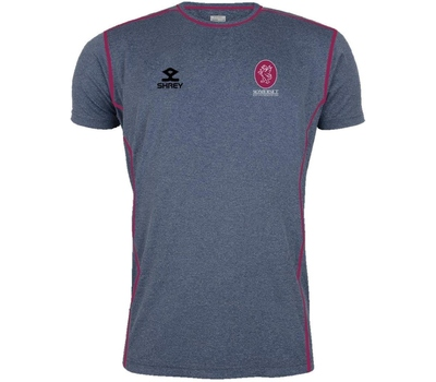 Somerset County Cricket C Somerset CCC Training Tee Shirt