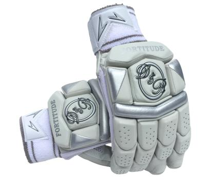Duck & Run Duck and Run Fortitude Players Batting Gloves