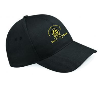 Abbotskerswell CC Abbotskerswell Cricket Club Playing Cap