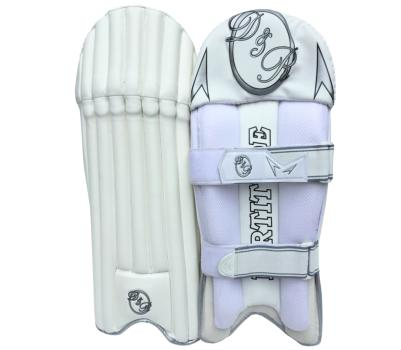 Duck & Run Duck and Run Fortitude Wicket Keeping Pads