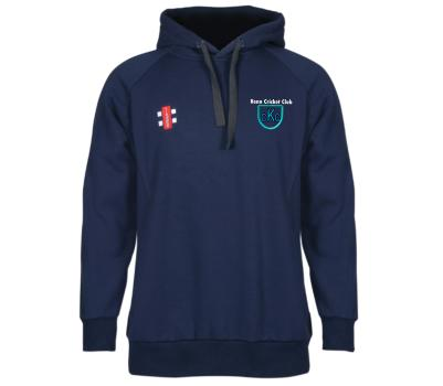 Kenn Cricket Club Kenn Cricket Club Hoodie