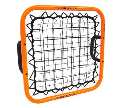 Crazy Catch Crazycatch Freestyle Rebound Net