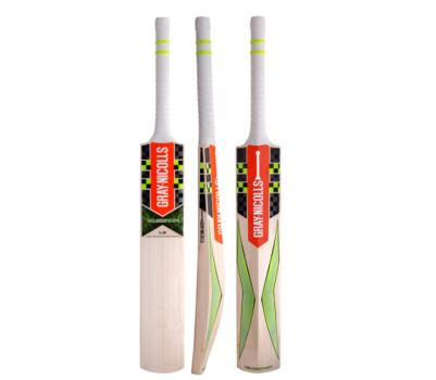 Gray Nicolls Gray Nicolls Velocity XP1 4 Star Cricket Bat