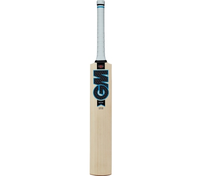 GM Gunn and Moore Neon Signature Cricket Bat