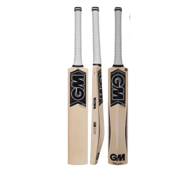 GM Gunn and Moore Kaha L525 606 Cricket Bat