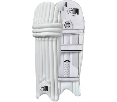 GM Gunn and Moore 303 Batting Pads
