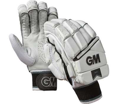 GM Gunn and Moore 909 Batting Gloves 2017
