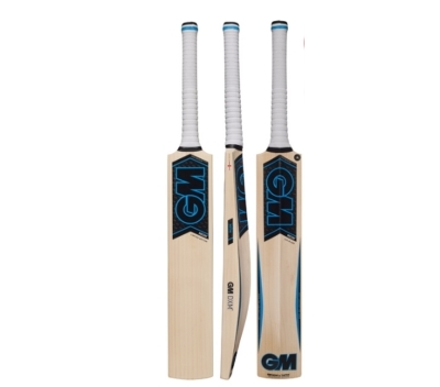 GM Gunn and Moore Neon L540 808 Cricket Bat