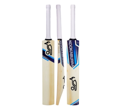 Kookaburra Kookaburra Surge 300 Junior Cricket Bat