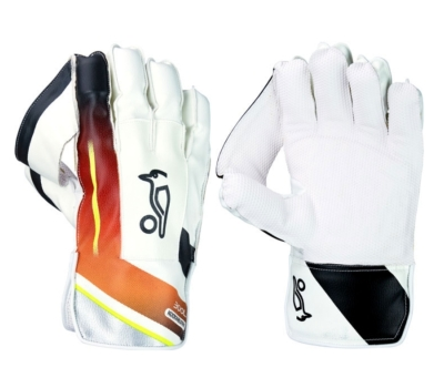 Kookaburra Kookaburra 400 Wicket Keeping Gloves