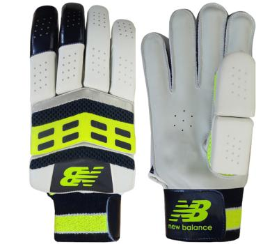 New Balance New Balance DC580 Batting Gloves 2017