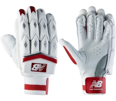 New Balance New Balance TC1260 Batting Gloves