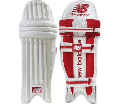 New Balance New Balance TC1260 Batting Pads 2019