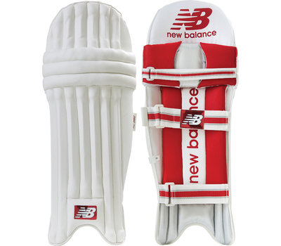 New Balance New Balance TC560 Batting Pads