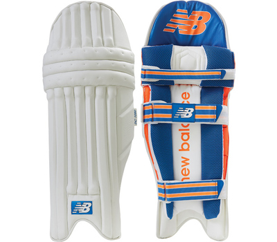New Balance New Balance DC1080 Batting Pads 2019